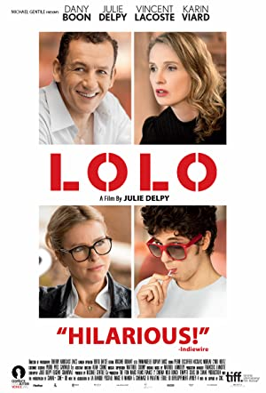 Permalink to Movie Lolo (2015)