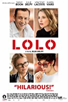 Lolo (2015) Poster