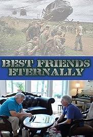 Best Friends Eternally Poster