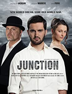 The Junction full movie hd 1080p