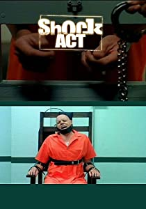 Mpeg free movie downloads Shock Act USA [1280x544]
