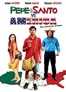 Best free iphone movie downloads Pepe \u0026 Santo vs. America [mpg]