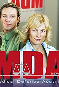 MDA (2002)