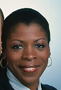 Primary photo for Roxie Roker