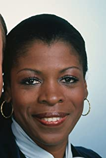 Roxie Roker Picture