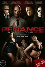 Primary image for Penance