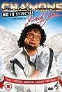 Cha'mone Mo'Fo'Selecta! A Tribute to Michael Jackson (2009) Poster
