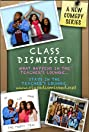 Class Dismissed (2015) Poster