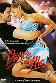 Site downloads movies Dance with Me by [1920x1280]