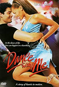 Primary photo for Dance with Me
