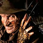 Robert Englund in A Nightmare on Elm Street (1984)