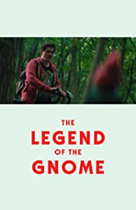 imovie hd download pc The Legend of the Gnome [2K]
