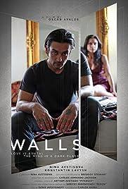 Walls Poster