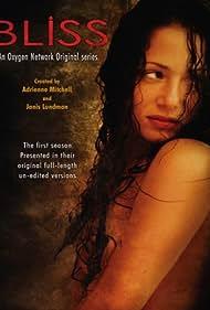 Bliss (2002)
