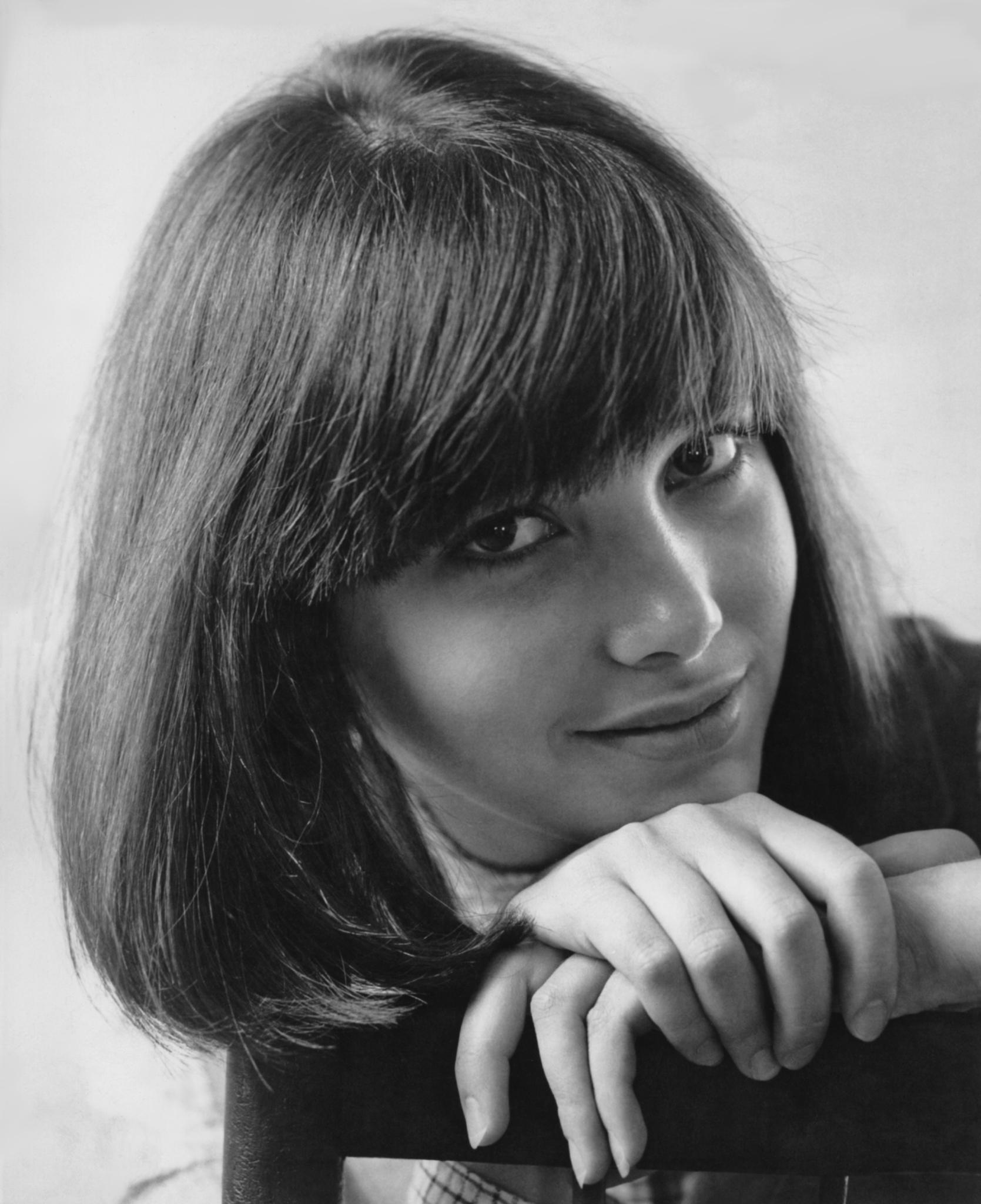 Janet Margolin Nude Photos 62