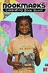 TV News Roundup: Netflix Unveils 'Bookmarks: Celebrating Black Voices' Trailer