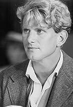 James Wilby's primary photo