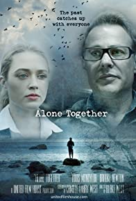Primary photo for Alone Together