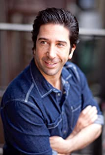 David Schwimmer New Picture - Celebrity Forum, News, Rumors, Gossip