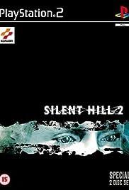 Silent Hill 2(2001) Poster - Movie Forum, Cast, Reviews