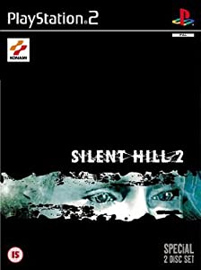 Descargas de películas a la computadora Silent Hill 2 by Takayuki Kobayashi, Masashi Tsuboyama  [HDRip] [h264] [480x360] Japan
