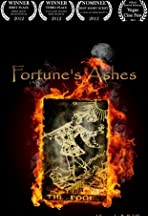 Fortune's Ashes 3D