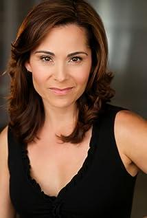 Estrella Tamez Picture