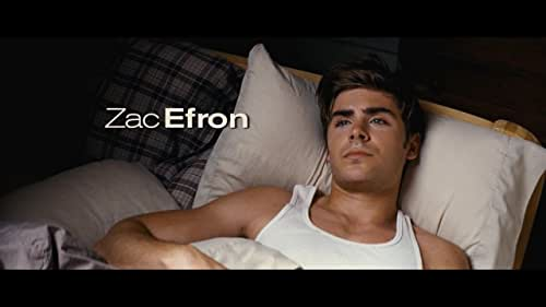 Charlie St. Cloud is a young man overcome by grief at the death of his younger brother Sam, so much so that he takes a job as caretaker of the cemetery in which his brother is buried. When a girl comes into Charlie's life, he must choose between keeping a promise he made to Sam, or going after the girl he loves.