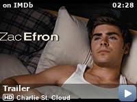 charlie saint cloud online