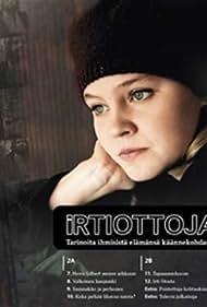 Irtiottoja (2003)