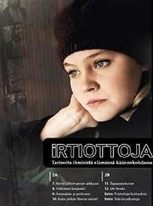Best website for ipad movie downloads Valkoinen kaupunki [640x960]
