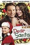 Dear Santa (2011)