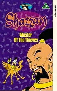 Watch free movie no downloads Shazzan USA [480x640]