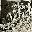 Un cri dans la nuit (1912)