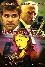 Munich Mambo (2005)