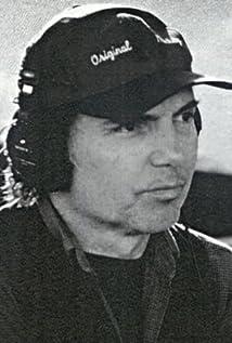 Anthony Caldarella Picture