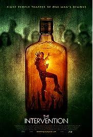 The Intervention (2009) film en francais gratuit