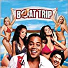Vivica A. Fox, Cuba Gooding Jr., Victoria Silvstedt, Roselyn Sanchez, and Horatio Sanz in Boat Trip (2002)