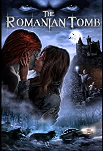 The Romanian Tomb 720p movies