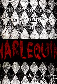 Harlequin (2013) Poster - Movie Forum, Cast, Reviews