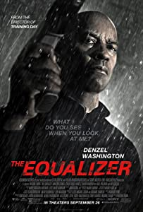 Absolutely free download english movies The Equalizer by Antoine Fuqua [pixels]