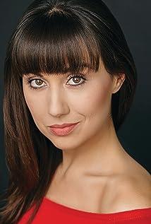 Emilia Sotelo Picture