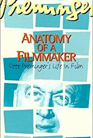 Preminger: Anatomy of a Filmmaker (1991)