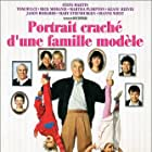 Steve Martin in Parenthood (1989)