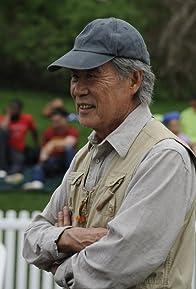 Primary photo for Sab Shimono