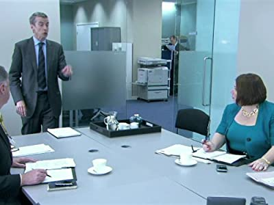 the thick of it torrent