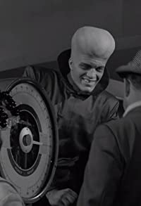 Primary photo for To Serve Man