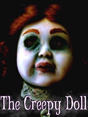 Where to stream The Creepy Doll