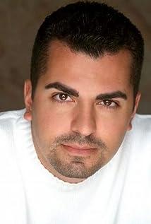Antonio Costa Picture