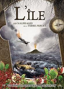 L'île (2011)